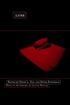 Loss book