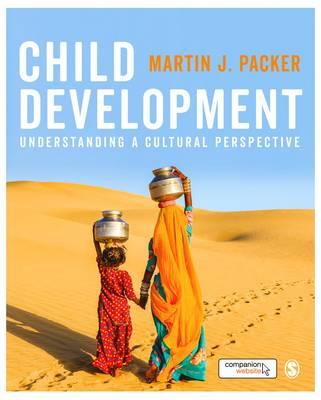 Child Development by Martin Packer