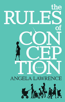RULES OF CONCEPTION book