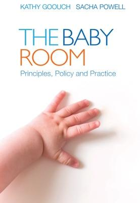 The Baby Room by Kathy Goouch