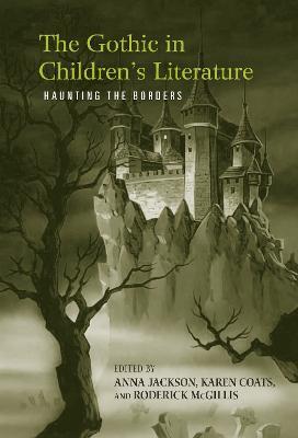 Gothic in Children's Literature book