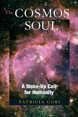 Cosmos Of Soul by Patricia Cori
