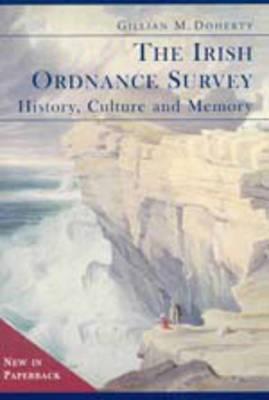 The Irish Ordnance Survey by Gillian Doherty