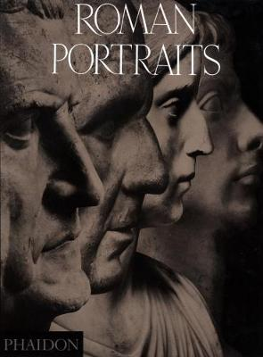 Roman Portraits by Ludwig Goldscheider