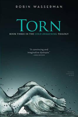 Torn by Wasserman
