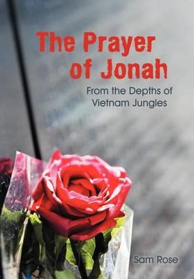 Prayer of Jonah by Sam Rose