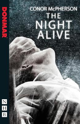 Night Alive book