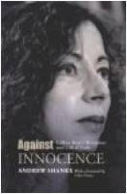 Against Innocence by Andrew Shanks