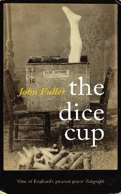 Dice Cup book