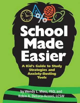 School Made Easier book