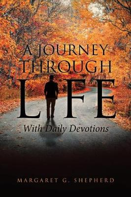 Journey Through Life with Daily Devotions book