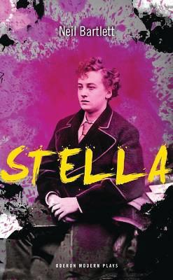Stella by Neil Bartlett