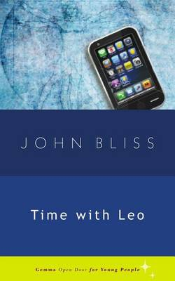 Time with Leo by John Bliss