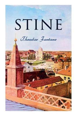 Stine by Theodor Fontane