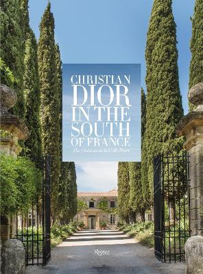 La Colle Noire by Laurence Benaim