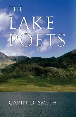 Lake Poets by Gavin D. Smith