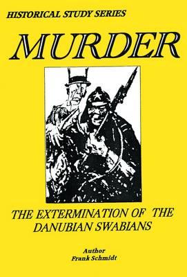 Murder by Frank Schmidt