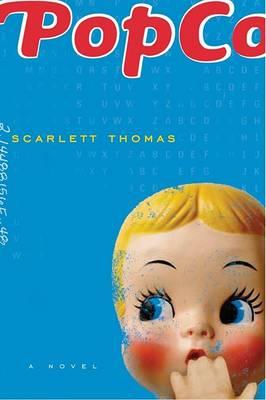 PopCo book