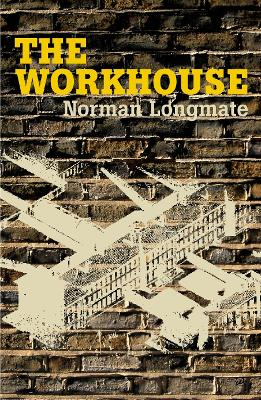 Workhouse book
