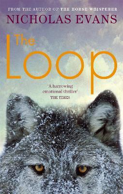 Loop by Nicholas Evans