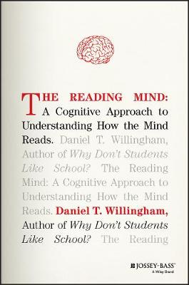 Reading Mind book