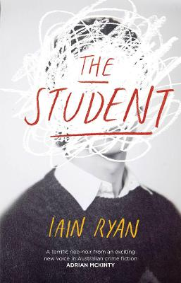 The Student by Iain Ryan