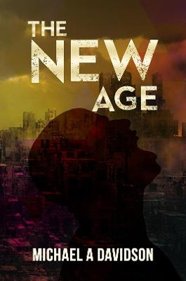 The New Age book