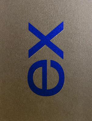 Taro Izumi: Ex book
