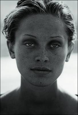 Peter Lindbergh: Images of Women by Martin Harrison