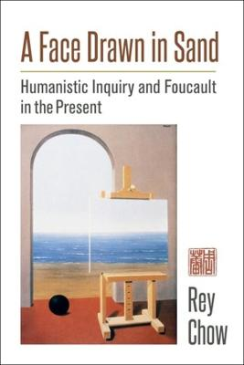 A Face Drawn in Sand: Humanistic Inquiry and Foucault in the Present by Rey Chow