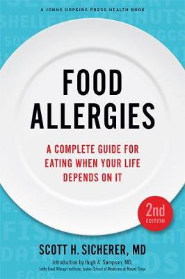 Food Allergies by Scott H. Sicherer