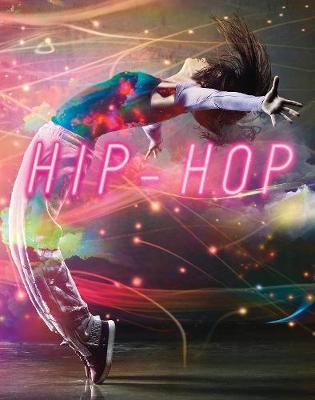 Hip-Hop by Lori Mortensen