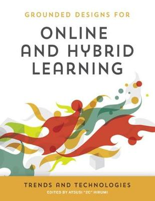 Online and Hybrid Learning by Mark Gura