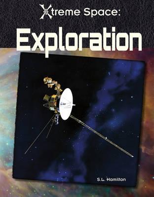 Exploration by S L Hamilton