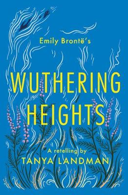 Wuthering Heights: A Retelling book