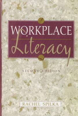 Longman Handbook Lit Lib Ser W by Anson