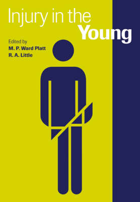 Injury in the Young book