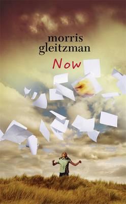 Now by Morris Gleitzman
