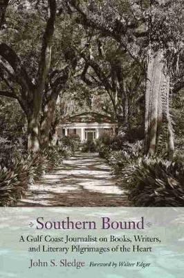 Southern Bound book