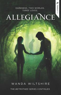 Allegiance by Wanda Wiltshire