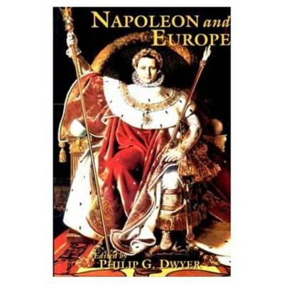 Napoleon and Europe book
