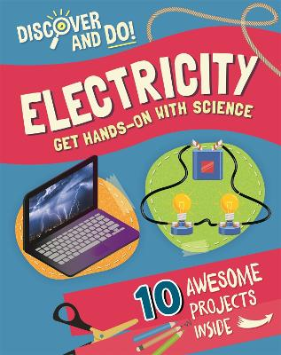 Electricity book