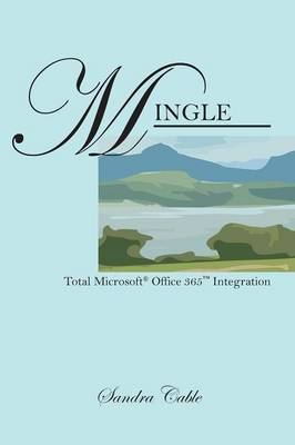 Mingle by Sandra Cable