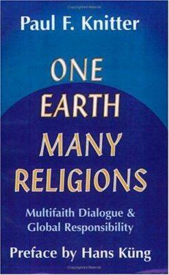 One Earth, Many Religions book