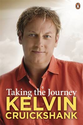 Taking The Journey book