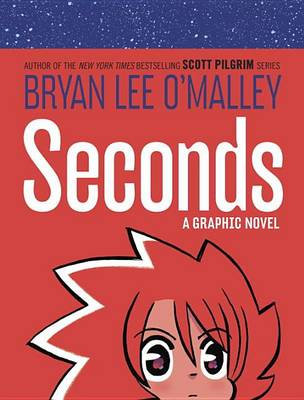 Seconds book