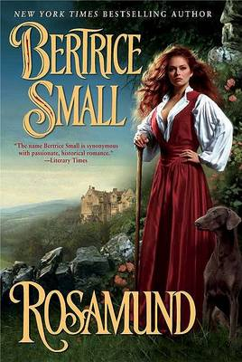 Rosamund by Bertrice Small