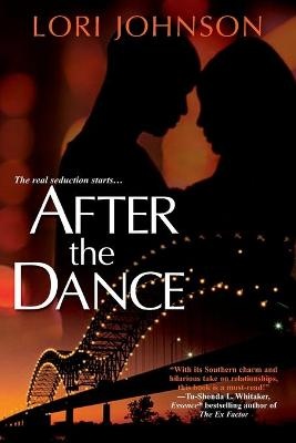 After The Dance book