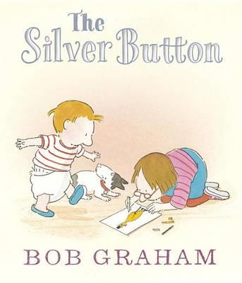 The Silver Button by Senator Bob Graham
