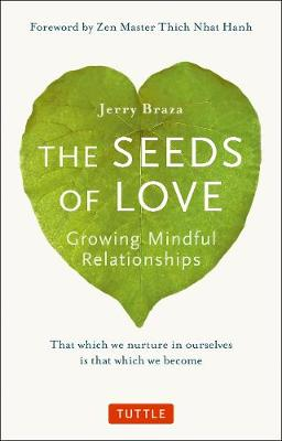 The Seeds of Love by Jerry Braza